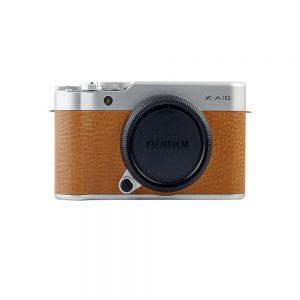 دوربین کانن X-AIO 16MP