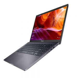لپ تاپ ایسوس مدل VivoBook R521FB-A