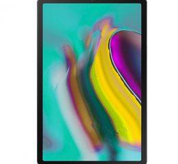 تبلت سامسونگ مدل Galaxy Tab A SM-P205