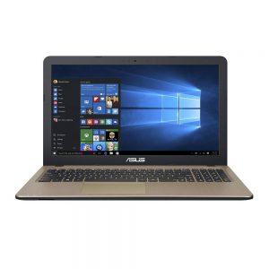 لپ تاپ ایسوس X540YA-E1-6010