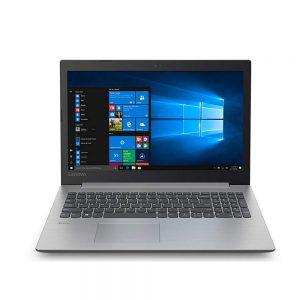 لپ تاپ لنوو IdeaPad 330-N4000