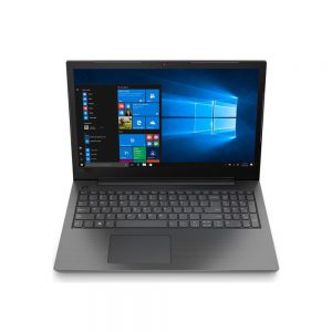 لپ تاپ لنوو IdeaPad V130-Core i3-INTELL HD