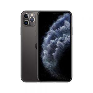 گوشی اپل آیفون iphone 11 pro