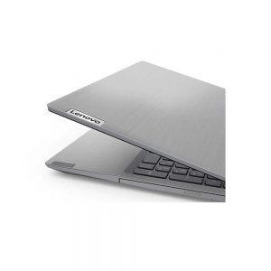 لپ تاپ لنوو Ideapad L3- Core i7-8GB+SSD-MX330