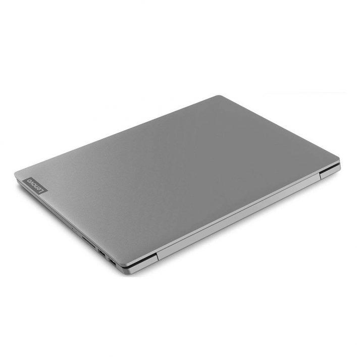 لپ تاپ لنوو Ideapad S540-i7