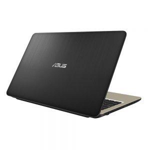 لپ تاپ ایسوس X540MB-N5000