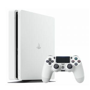 کنسول بازی سونی  Playstation 4 Pro 1TB