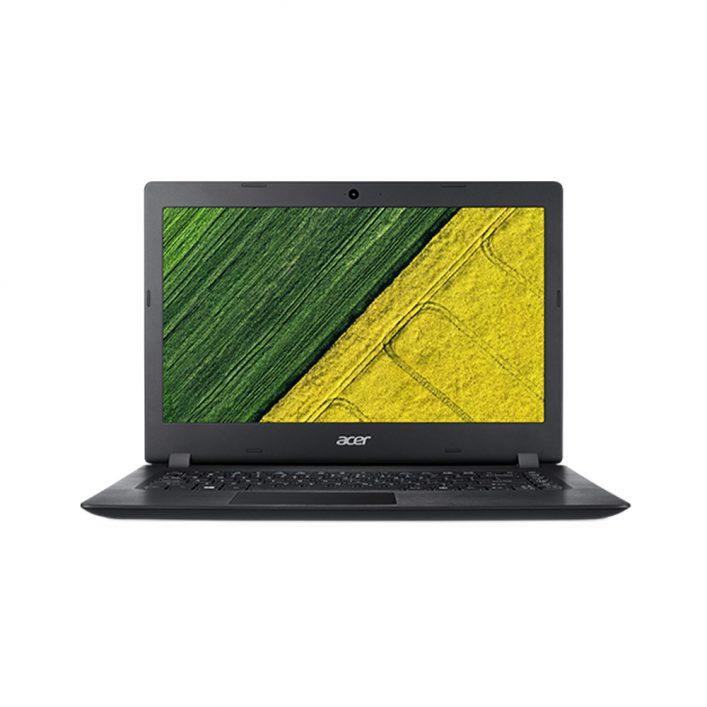 لپ تاپ ایسر Aspire 3 A315-Core i5-10210