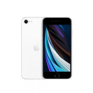 گوشی اپل آیفون iphone SE ظرفیت 128 گیگابایت