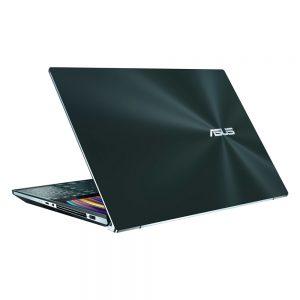 لپ تاپ ایسوس ZenBook Pro Duo UX581GV