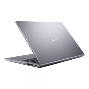 لپ تاپ ایسوس Vivobook M509DJ-R5