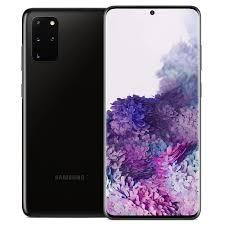 گوشی سامسونگ Galaxy S20 Plus