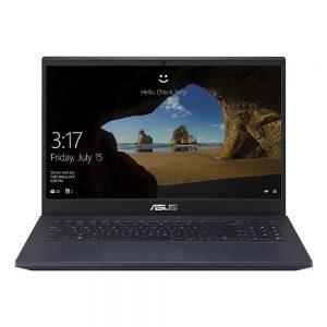 لپ تاپ ایسوس K571GT-AL476
