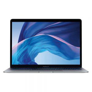 لپ تاپ اپل MacBook Air MWTJ2