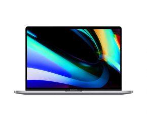لپ تاپ اپل MacBook Pro MVVK2