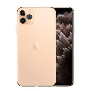 گوشی اپل آیفون iphone 11 pro max