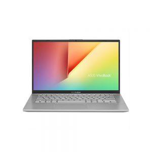 لپ تاپ ایسوس  VivoBook A412FJ