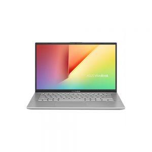 لپ تاپ ایسوس VivoBook R424FL