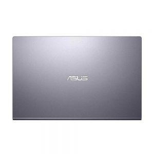 لپ تاپ ایسوس VivoBook R564JP-Core i7