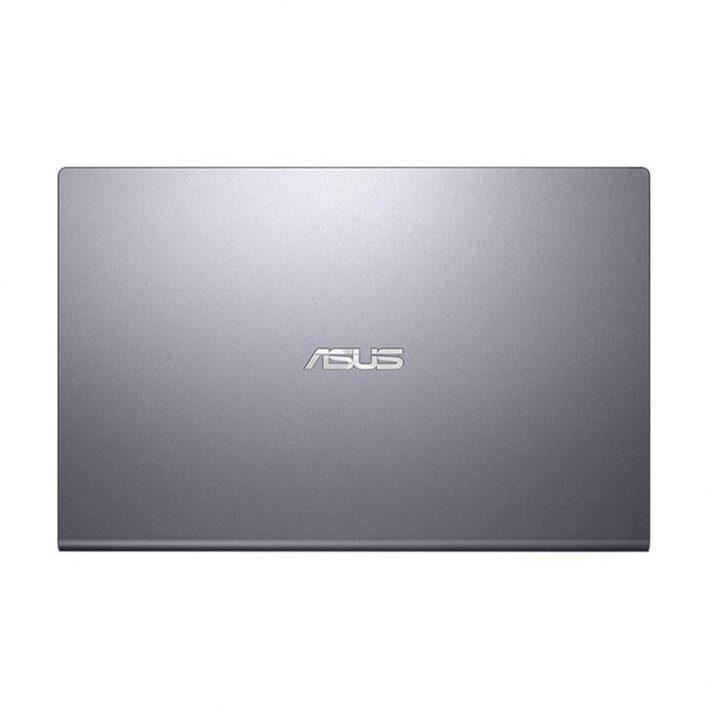 لپ تاپ ایسوس VivoBook R564JP-Core i5