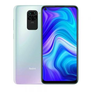 گوشی شیائومی Redmi Note 9S 128GB