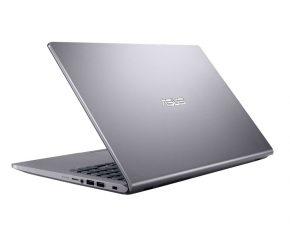 لپ تاپ ایسوس Vivobook R521JB-Core i3-8GB
