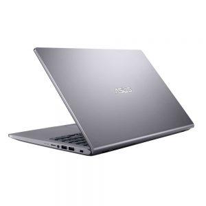 لپ تاپ ایسوس Vivobook R521JB-Core i5