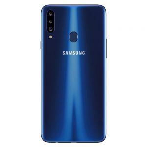 گوشی سامسونگ  Galaxy A20S 32G