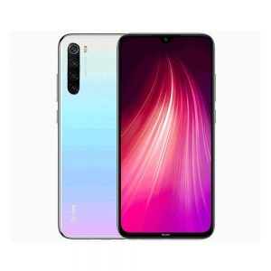 گوشی شیائومی Redmi Note 8 64GB