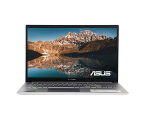لپ تاپ ایسوس VivoBook S533JQ-Core i7