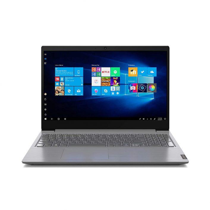 لپ تاپ لنوو (V15-i3(1005G1