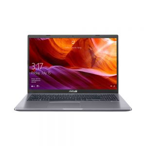 لپ تاپ ایسوس Vivobook R521MA-N5000