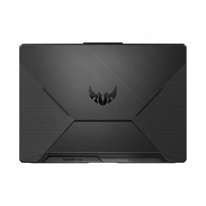 لپ تاپ ایسوس TUF GAMING FX506LI-Core i7-16GB