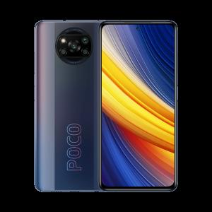 گوشی شیائومی پوکو پرو POCO X3 128GB/8GB