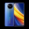 گوشی شیائومی پوکو پرو POCO X3 128GB/6GB